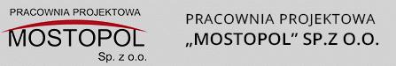 MOSTOPOL | Pracownia projektowa Opole
